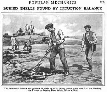 1917detector