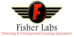 fisher228